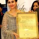 Kareena Kapoor In Designer Frock
