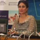 Kareena Kapoor In Bollywood Anarkali Churidar