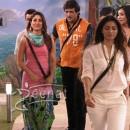 Kareena Kapoor In Bigg Boss Season 7