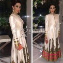 Karisma Kapoor In Shantanu Nikhil Outfit