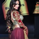 Malaika Arora Khan In Designer Lehenga Choli