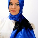 Arabic scarf catalog of 2014