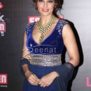 Bipasha Basu at 20th Annual Screen Awards 2014