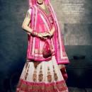 Designer Bridal Wear 104