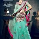 Designer Bridal Wear 105