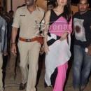 Kareena Kapoor Entertain Police Force at Umang 2014