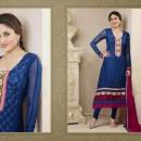 Kareena Kapoor In Salwar Kameez 101