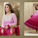 Kareena Kapoor In Salwar Kameez 102