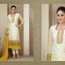 Kareena Kapoor In Salwar Kameez 103