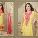Kareena Kapoor In Salwar Kameez 105