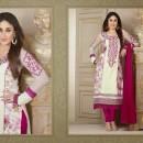 Kareena Kapoor In Salwar Kameez 106