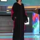 Latest Abaya Collection 2014