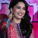 Madhuri Dixit In Bollywood Salwar Kameez