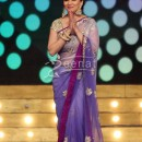 Madhuri at Umang 2014