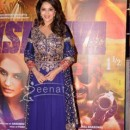 Madhuri Dixit In Floor Length Anarkali