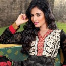 Sonal Chauhan In Anarkali E 553
