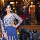 Neha Sharma at Hue Store Launch in Mumbai