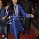 Rani Mukerji In Blue Salwar Kameez