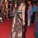 Raveena Tondon In Saree