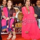 Shilpa Shetty In Anarkali Suit