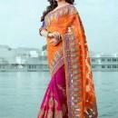 Sushmita Sen In Designer Saree 2992