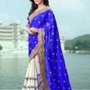 Sushmita Sen In Designer Saree 2991