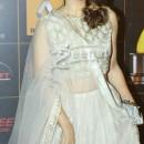 Tanisha In Bollywood Lehenga Choli