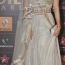 Tanisha at Star Guild Awards 2014