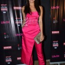 Shraddha Kapoor In Pink Suit