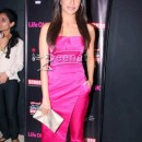 Shraddha Kapoor In Pink Top with Pant
