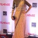 Amrita Rao In Saree