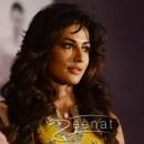 Chitrangada Singh In Anarkali Frock