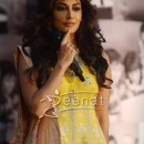 Chitrangada Singh In Designer Anarkali