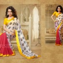 Kangana In Designer Saree 504