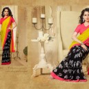 Kangana In Designer Saree 508