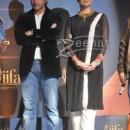 Kareen Kapoor In Salwar Kameez