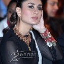 Kareen Kapoor In Bollywood Salwar Kameez