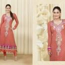 Kareena Kapoor In Designer Anarkali