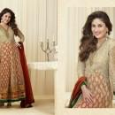Kareena Kapoor In Anarkali Suit