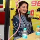 Madhuri Dixit In Designer Salwar Kameez