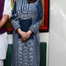 Madhuri Dixit In Salwar Kameez