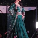 Preity Zinta at Save and Empower Girl Child Event 2014