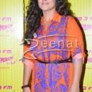 Vidya Balan In Designer Salwar Kameez