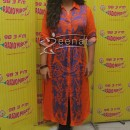Vidya Balan at Shaadi Ke Side Effects Movie Promotion
