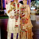 Raageshwari Loomba marries london based lawyer Sudhanshu Swaroop