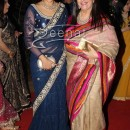 Sonakshi Sinha In Bollywood Saree