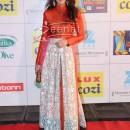 Sonali Bendre at Mumbai zee cine award 2014