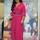 Vidya Balan In Pink Top