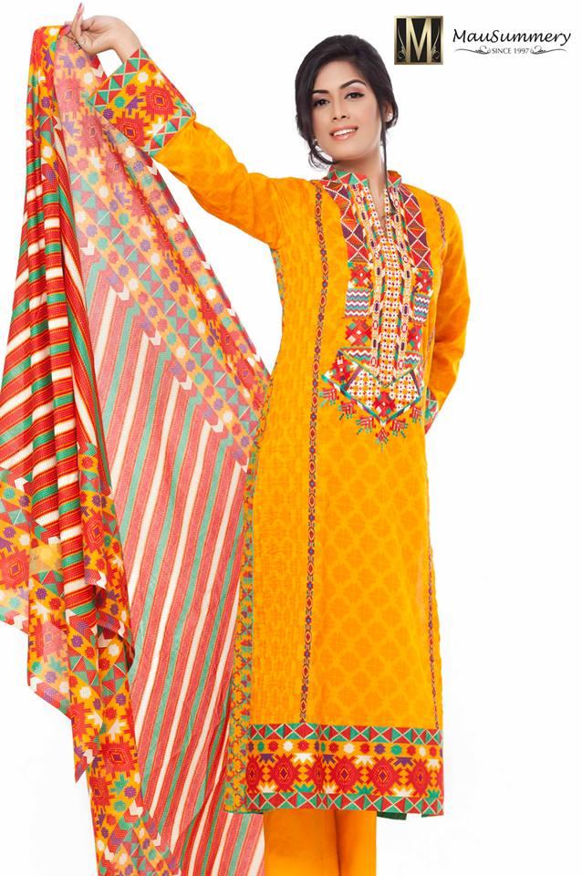 69-SUT-YLO | Zeenat Style