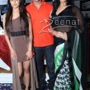 Mahi Gill In Designer Saree